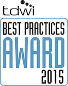 Congratulations @SquareTwoOnline on your TDWI Best Practices Award for Data Warehousing! http://t.co/tkUynbKeo6 http://t.co/qsx8b0v89S