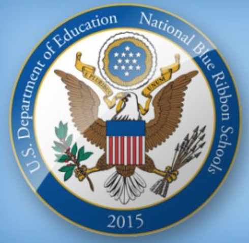 Valor Christian named a National Blue Ribbon School: http://t.co/2bj2JNTehi Congrats @Valoreagles! http://t.co/Mu9kI8Hkcc