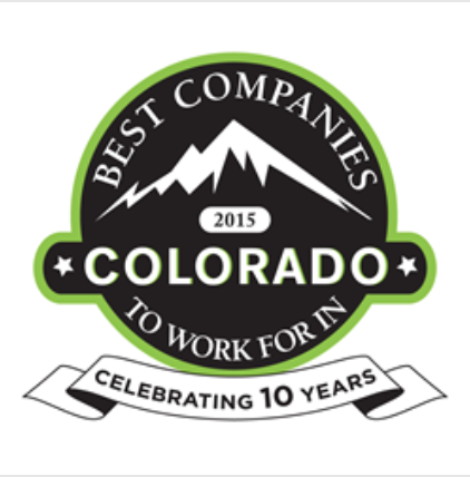Congrats @SquareTwoOnline – 2015 Best Companies to Work For in CO finalist https://t.co/2KbctVHYHI @PRWeb https://t.co/WFAojG8RyQ