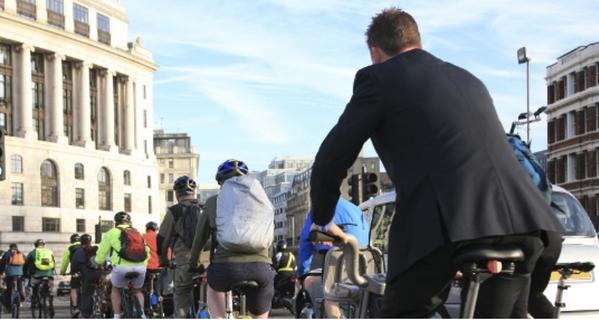Key Equipment Finance wins Go-Tober commuting challenge! https://t.co/QUrCKJjxvN https://t.co/hDtuBO7jnt