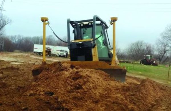 @TrimbleCEC customer finds machine control means business: @ConstructionEqt: https://t.co/pfpyULVHZ7 https://t.co/Jo3vHVNM2j
