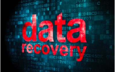 Tech time: Create a disaster recovery plan. @DSI_DataStorage, @therealcues https://t.co/vV0M4NOGgz https://t.co/z2nKQgRHEy