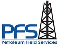 PetroFS