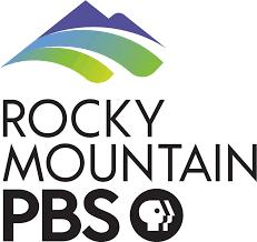 Rocky Mountain PBS