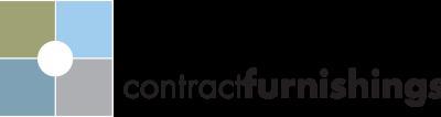 Contract Furnishings